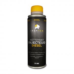 Nettoyant injecteur Diesel