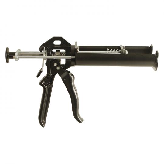 Pistolet bi composant 200ml