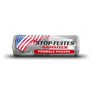 Stop fuites radiateur